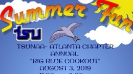 2019 big blue cookout flyer rev. 3 mini
