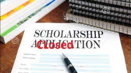 blank-scholarship-application-closed-13783371