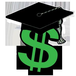 scholarship-icon