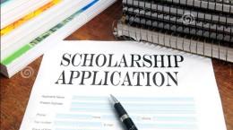 blank-scholarship-application-desktop-13783371