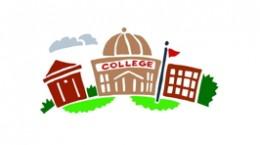 student relations