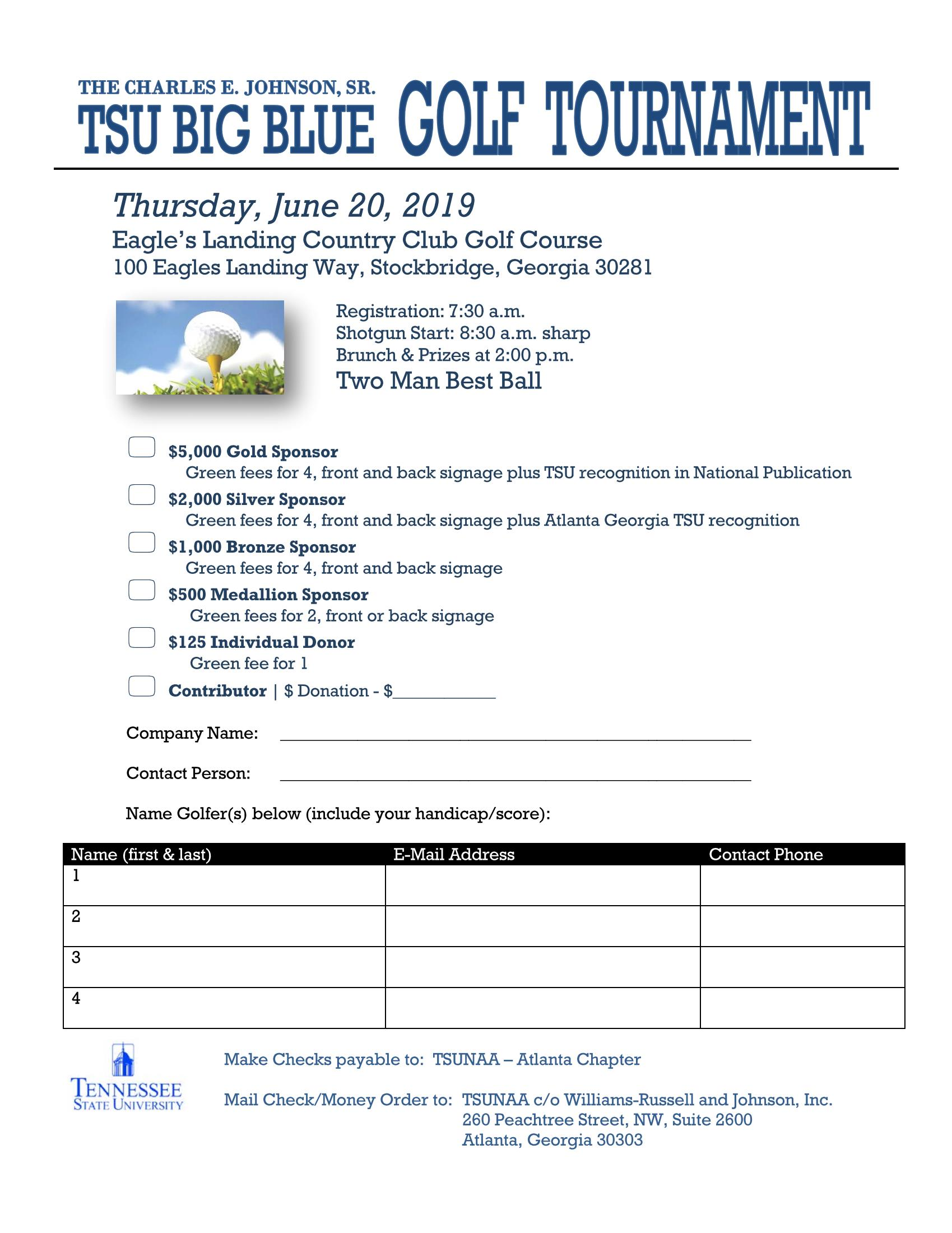 TSU 2019 SponsorRegistration Form_Page_1