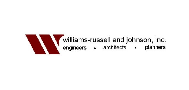williams-russell and johnson inc.